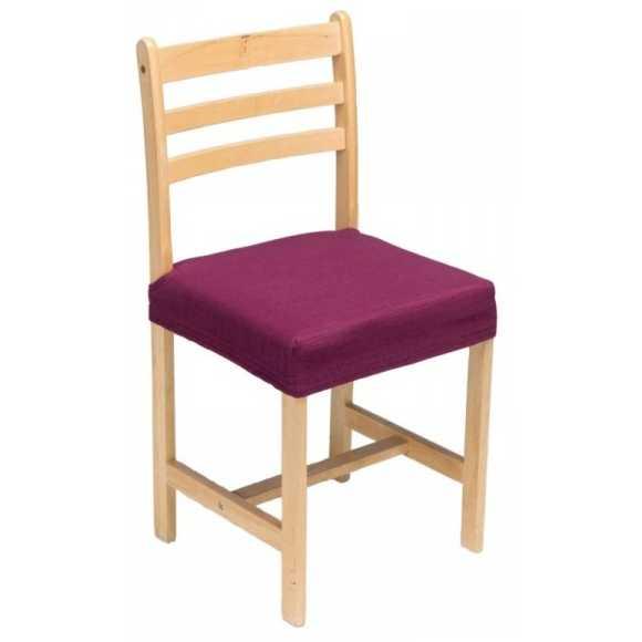 Husa pentru scaun extensibila