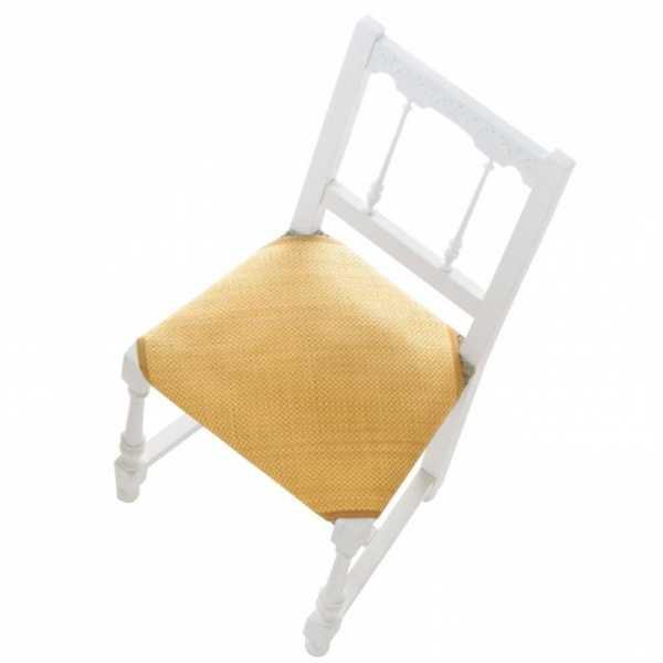 Husa pentru scaun uni