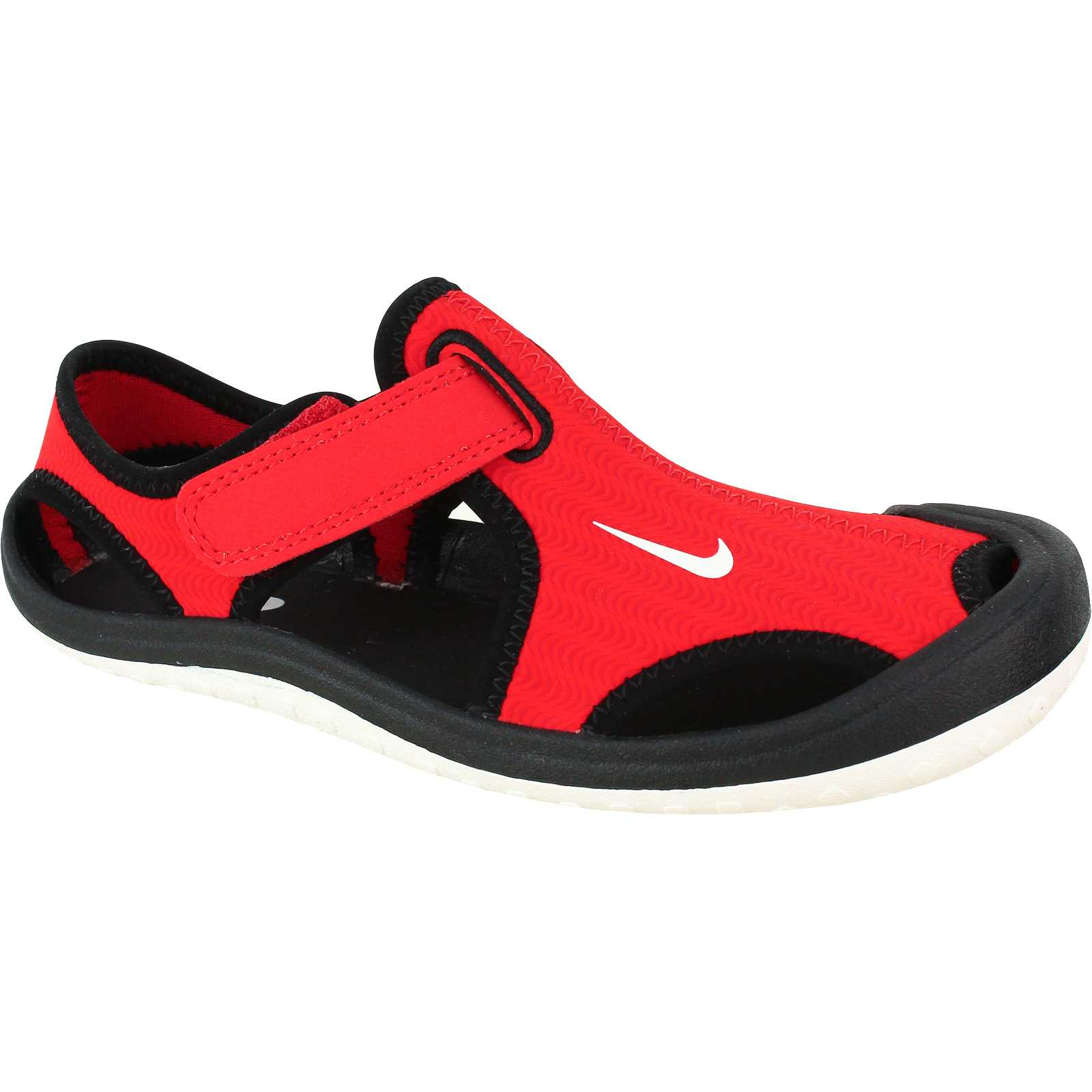 602 Sunray 344925 Sandale Nike Protect Copii ynwvNmO08