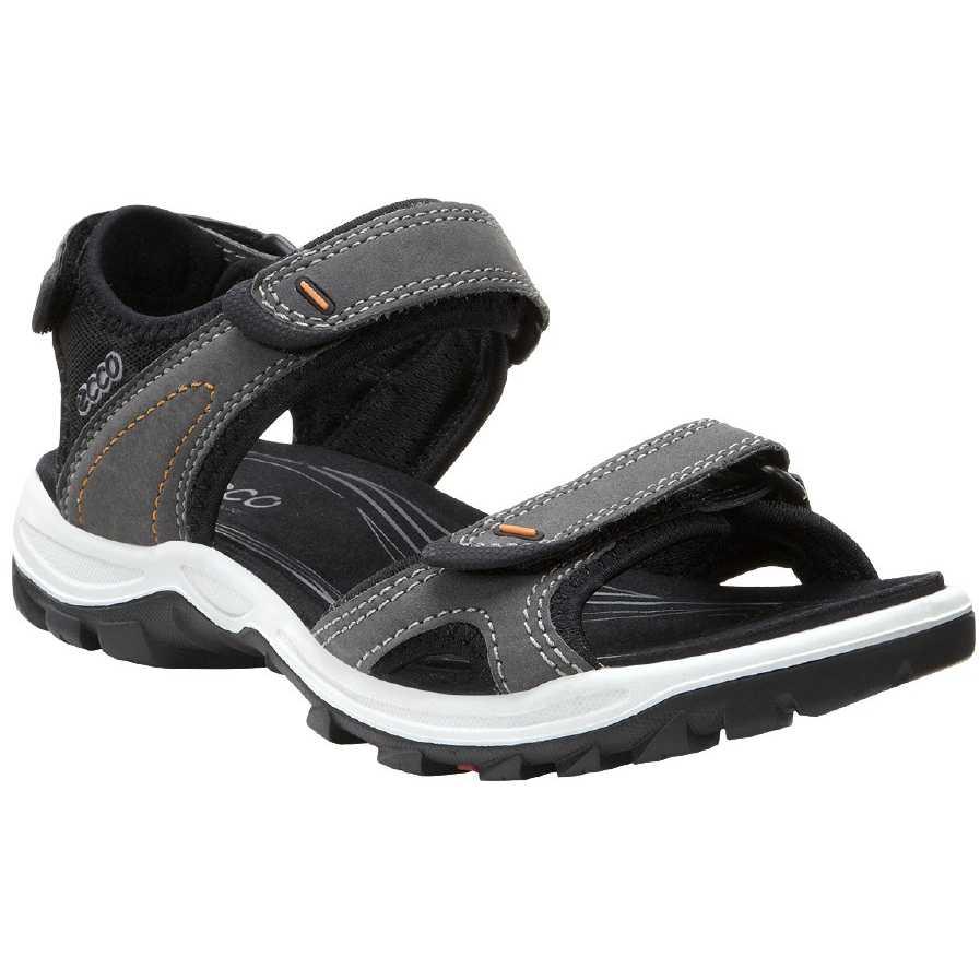 Sandale sport dama ECCO Offroad Lite (Dark shadow)