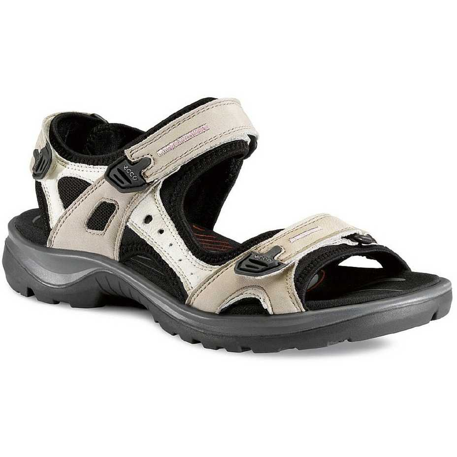 Sandale sport dama ECCO Offroad (Bej)