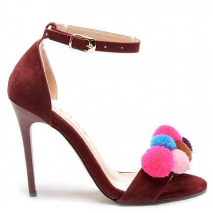 Sandale Bumby Grena