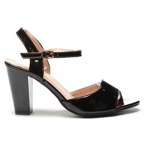 Sandale Koca Negre