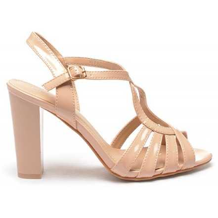Sandale Rita Bej