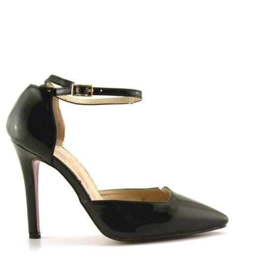 Sandale Alur Negre