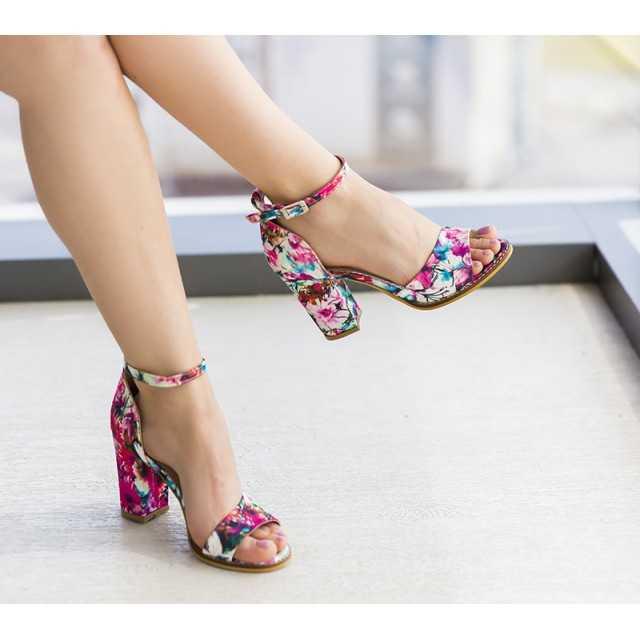Sandale Sonia Roz