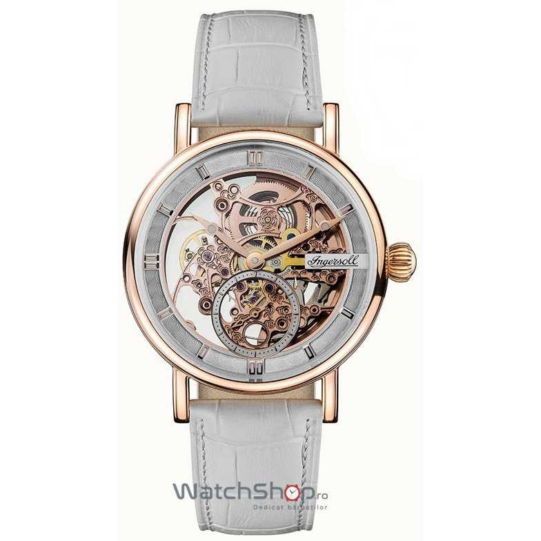 Ceas Ingersoll dama THE HERALD I00404 Automatic