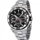 Ceas Festina CHRONO BIKE F16658/5 Tour De France Cronograf