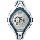 Ceas Timex IRONMAN T5K505 Triathlon
