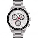 Ceas Tissot T-SPORT T044.417.21.031.00 PRS 516