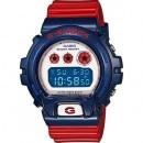 Ceas Casio G-SHOCK DW-6900AC-2AER