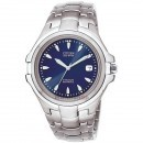 Ceas Citizen SUPER TITANIUM BM1290-54L Eco-Drive