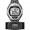 Ceas Timex IRONMAN T5K568 Triathlon Race Trainer