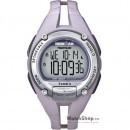 Ceas Timex IRONMAN T5K161