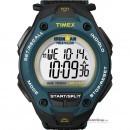 Ceas Timex IRONMAN T5K413