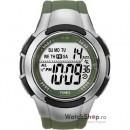 Ceas Timex MARATHON T5K240