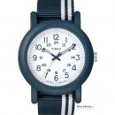 Ceas Timex ORIGINALS T2N325
