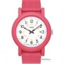Ceas Timex ORIGINALS T2N365