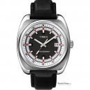 Ceas Timex ORIGINALS T2N393