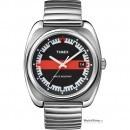 Ceas Timex ORIGINALS T2N587