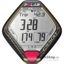 Ceas Polar CYCLING COMPUTERS CS 500 Tour de France 90042408
