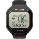 Ceas Polar MULTISPORT RCX5 G5 BLACK 90038889