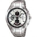 Ceas Casio EDIFICE EF-555D-7AVEF Cronograf