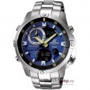 Ceas Casio EDIFICE EMA-100D-2AVUEF