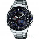 Ceas Casio EDIFICE ERA-200RB-1AER Red Bull Racing