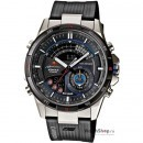 Ceas Casio EDIFICE ERA-200RBP-1AER Red Bull Racing