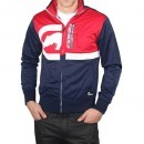 Bluza barbati Ecko Unlimited Slant Track Jacket IF12-33887