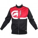 Bluza copii Ecko Unlimited Slant Track EBF12-3354