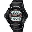 Ceas Casio G-SHOCK GD-200-1ER
