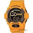 Ceas Casio G-SHOCK GLS-8900-9ER G-Lide