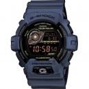 Ceas Casio G-SHOCK GR-8900NV-2ER