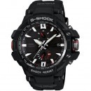 Ceas Casio G-SHOCK GW-A1000-1AER MultiBand 6 Tough Solar Smart Access