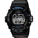 Ceas Casio G-SHOCK GWX-8900-1 G-LIDE