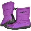 Cizme femei Puma Zooney Nylon Boot WTR 35259702