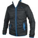 Geaca copii Puma Sporty Jacket 82609301