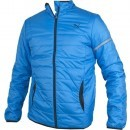 Geaca copii Puma Sporty Jacket 82609302