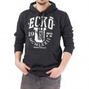 Hanorac barbati Ecko Unlimited Ecko U Popover IH12-33217