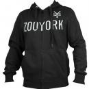 Hanorac barbati Zoo York Straight Core ZYS13-33053