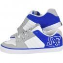 Pantofi sport barbati DC Shoes Chase 302100