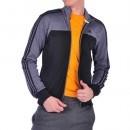 Bluza barbati adidas Ess 3s Ttop O03425