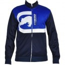 Bluza barbati Ecko Unlimited Simple Thoughts Track IF11-33597