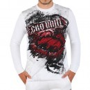Bluza barbati Ecko Unlimited Slash Burn Thermal F11-33704