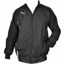 Bluza barbati Puma King Walk-Out Jacket 651877031