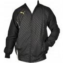 Bluza barbati Puma King Walk-Out Jacket 651877031