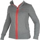 Bluza femei Puma Move Sweat Jacket 50767503
