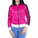 Bluza femei Puma Originals T7 Track Jacket 55107701